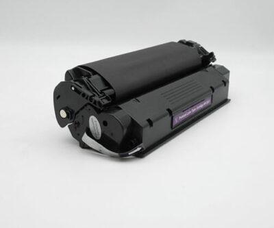 C7115X toner zamienny HP 15X INKDIGO