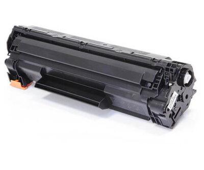 Toner CE278A zamiennik do HP 78A czarny INCORE
