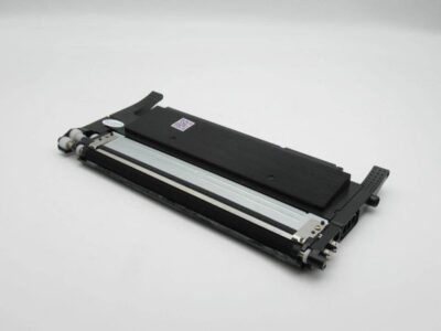 Toner CLT-K406S zamiennik do SAMSUNG INKDIGO A-360B-1