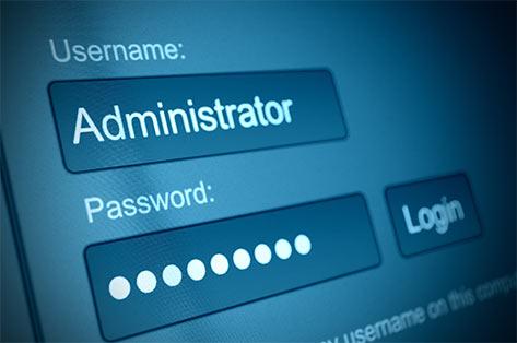 obsługa i administracja stroną internetową